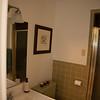 Bathroom 1_006
