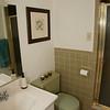 Bathroom 1_011
