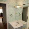 Bathroom 1_003
