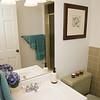 Bathroom 1_018