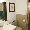 Bathroom 1_020