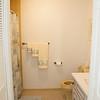 Bathroom 2_016