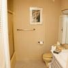 Bathroom 2_007