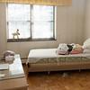 Room 1_002