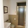 Bathroom 1_005