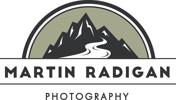 Martin_R_Photo