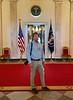 White House Gig