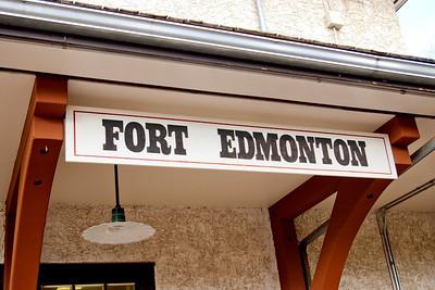 Ft Edmonton 33