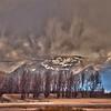 Kootenai Valley Storm
