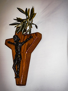Pasqua: passione, morte e risurrezione
