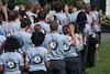 Obama and Clinton celebrate 20th Anniversary of AmeriCorp