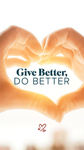 4710_GiveBetterDoBetter_SocialAssets