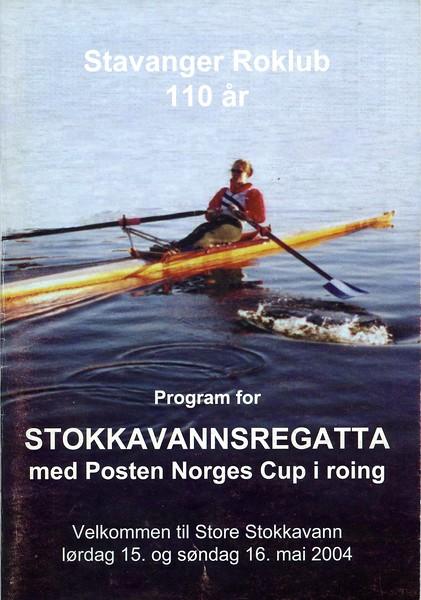 2004_Stokkavannsregattaen med norges cup  (1)