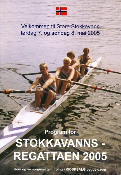 2005_Stokkavannsregattaen med norges cup   (1)