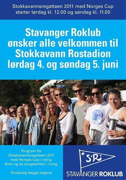 2011_Stokkavannsregattaen_med_norges_cup-01