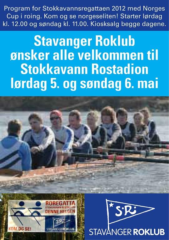 2012_Stokkavannsregattaen_med_norges_cup-01