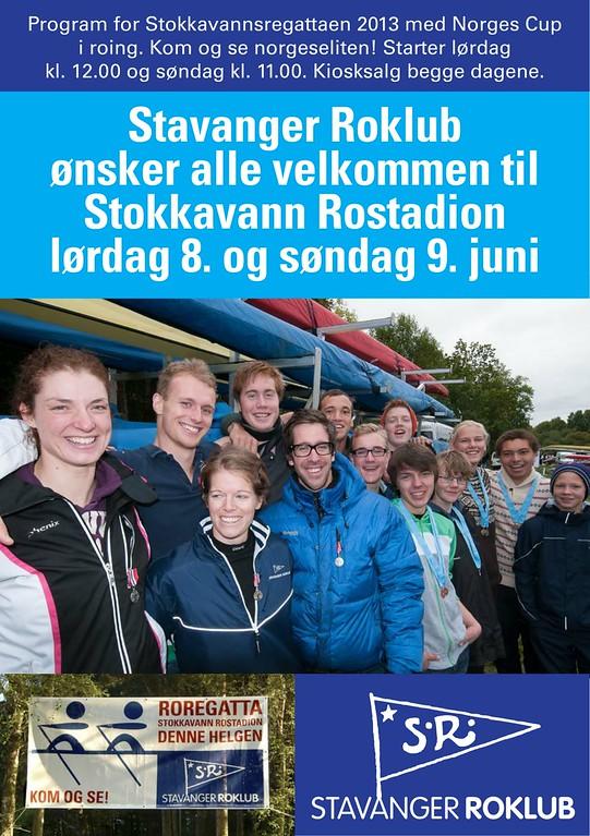 2013_Stokkavannsregattaen_med_norges_cup-01