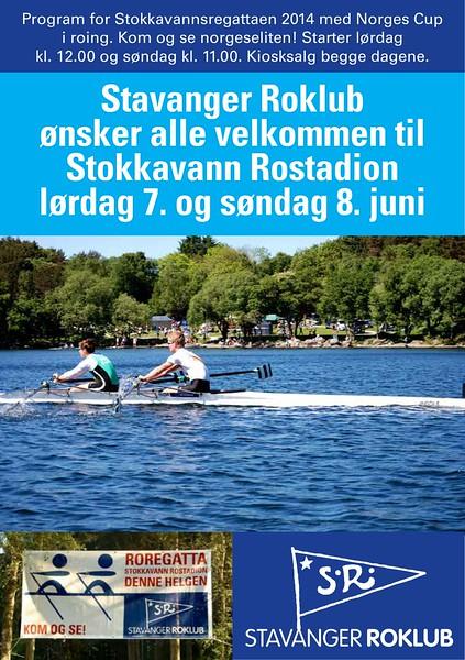 2014_Stokkavannsregattaen_med_norges_cup-01