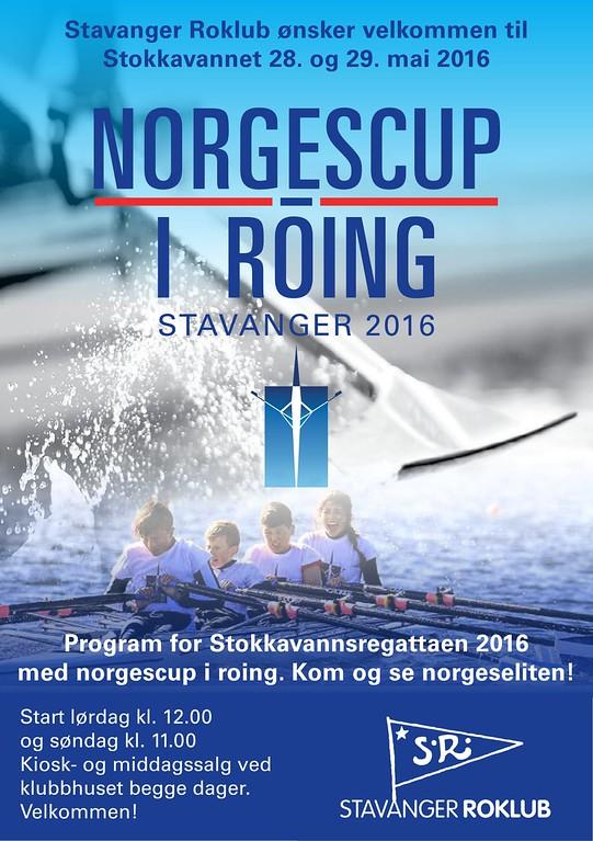 2016_Stokkavannsregattaen_med_norges_cup-01