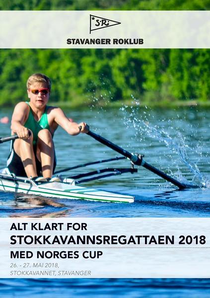 Stokkavannsregattaen_A5_2018_til_nett_Programblad_enkeltsider-01