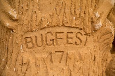 BugFest 2017
