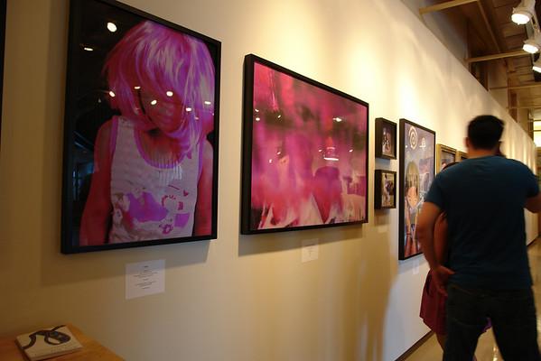 mcknight exhibit