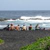 08 hawaii - 018