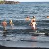 08 hawaii - 013
