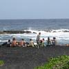 08 hawaii - 019
