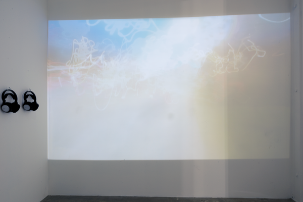 April 14 – 25, 2015     on display at Jacob Lawrence Gallery