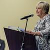 Margie Sepulveda, President, Board of Directors, Tustin Public Schools Foundation