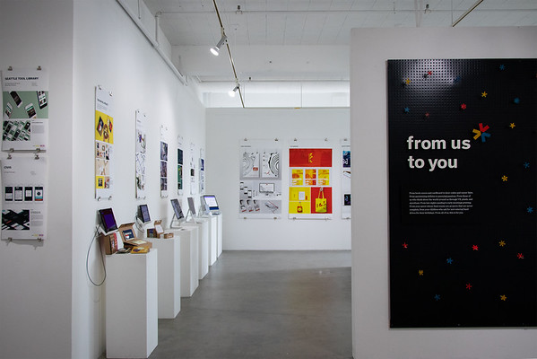 June 7 – 16, 2018  |  on display at Jacob Lawrence Gallery