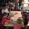 2017 Science in Preschools, labs