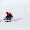 PARK CITY, UT - January 23, 2016:  National Ability Center Alpine Ski & Snowboarding Program (Photo by Wray Sinclair)