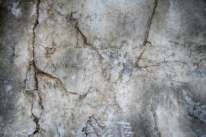 _DSC5236 Plaster Cracks