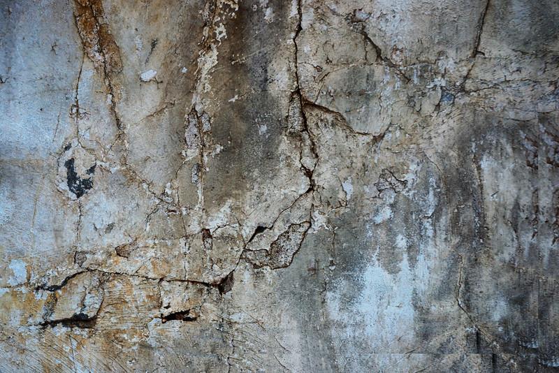 _DSC0545 Plaster Cracks