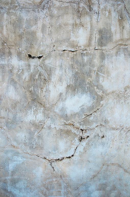 _DSC0543 Plaster Cracks