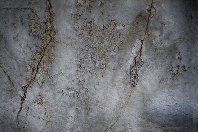 _DSC5245 Plaster Cracks