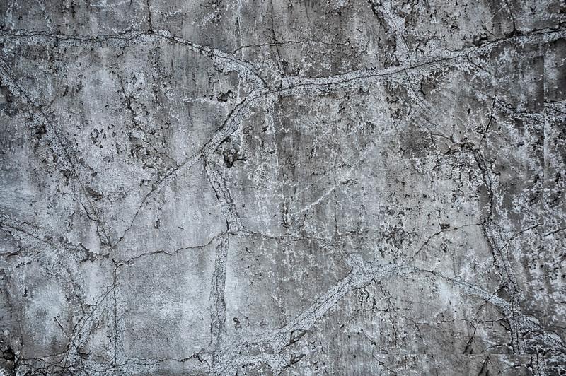 _DSC0530 Plaster Cracks