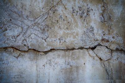 _DSC5238 Plaster Cracks