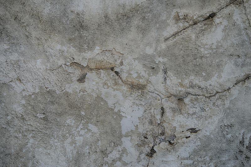 _DSC5243 Plaster Cracks