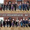 GroundBreaking_001