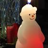 2010-01-17.snowman-candle-01.jpg