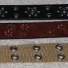 2010-01-13.belts-01.jpg