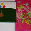 2010-01-11_12.cards-01.jpg
