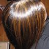 2010-01-19.hair-01.jpg