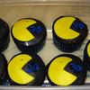 2010-01-20.pacman-cupcake-02b.jpg