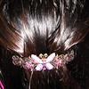 2010-01-18.hair-clip-01.jpg