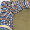 2010-01-16.sock-01.jpg