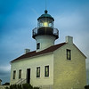 Photo #192 of 365 - Point Loma Light House